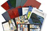 ふるさと切手等のコレクションの買取価格について
