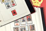 中国切手のボストークの買取価格について