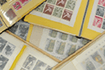 ふるさと切手などの買取価格について