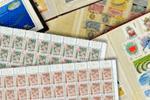 切手や収入印紙の買取価格について