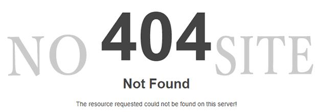 グリーンライフの公式サイト